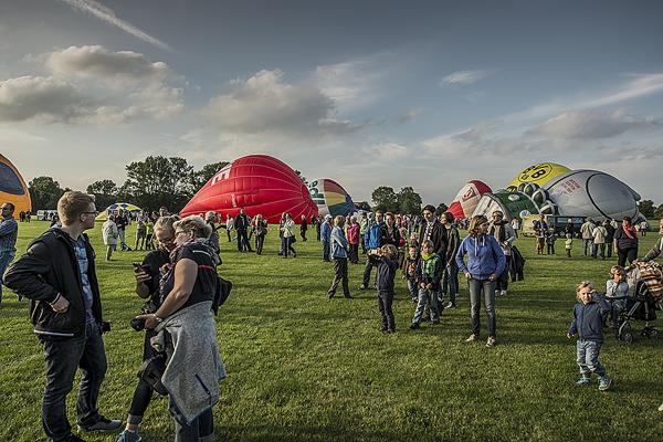 Balloon_15_3505