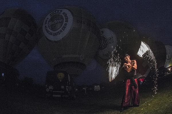 Balloon_15_4109