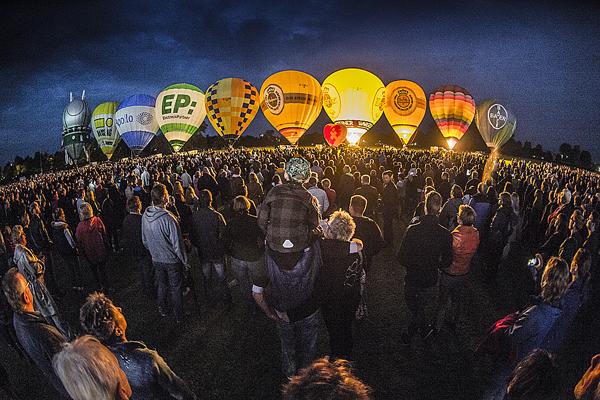 Balloon_15_4128