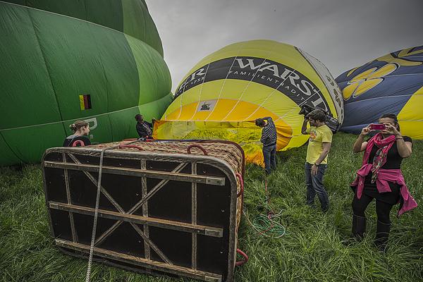 Balloon_15_NDR3753