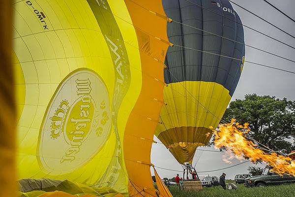 Balloon_15_NDR3798