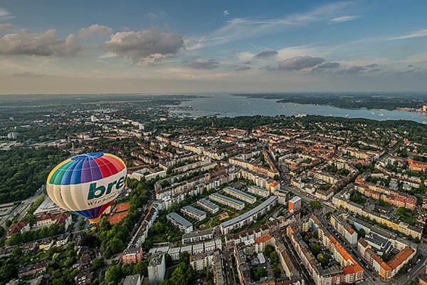 Balloon_15__Oldtimer7929_00