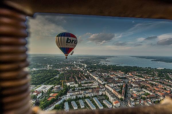 Balloon_15__Oldtimer7929_neu