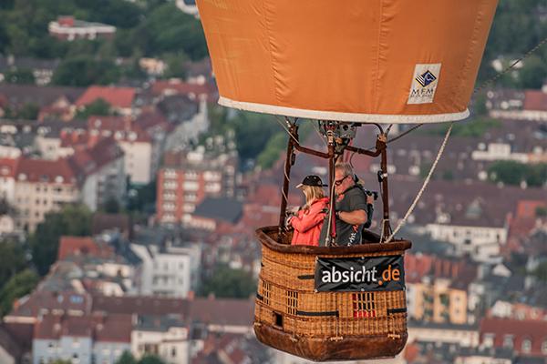 balloon_sail_kieler_woche_kiel_ballon_04