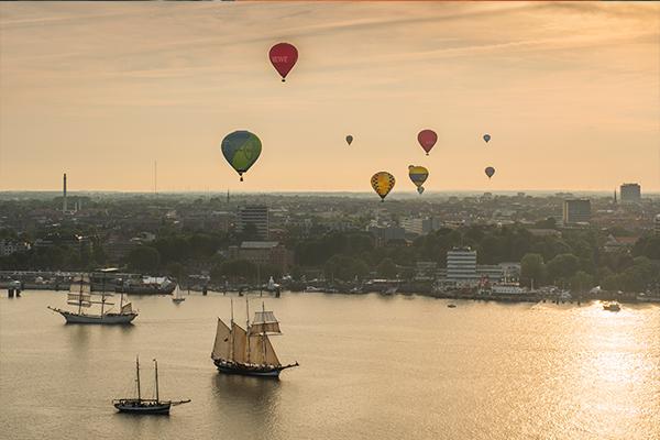 balloon_sail_kieler_woche_kiel_ballon_05